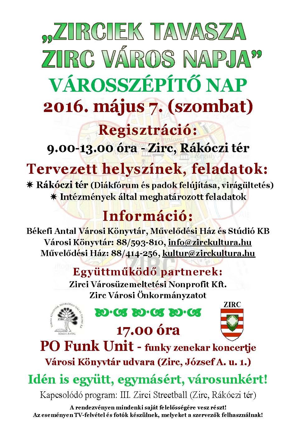2016-05-07_zirciek_tavasza.jpg