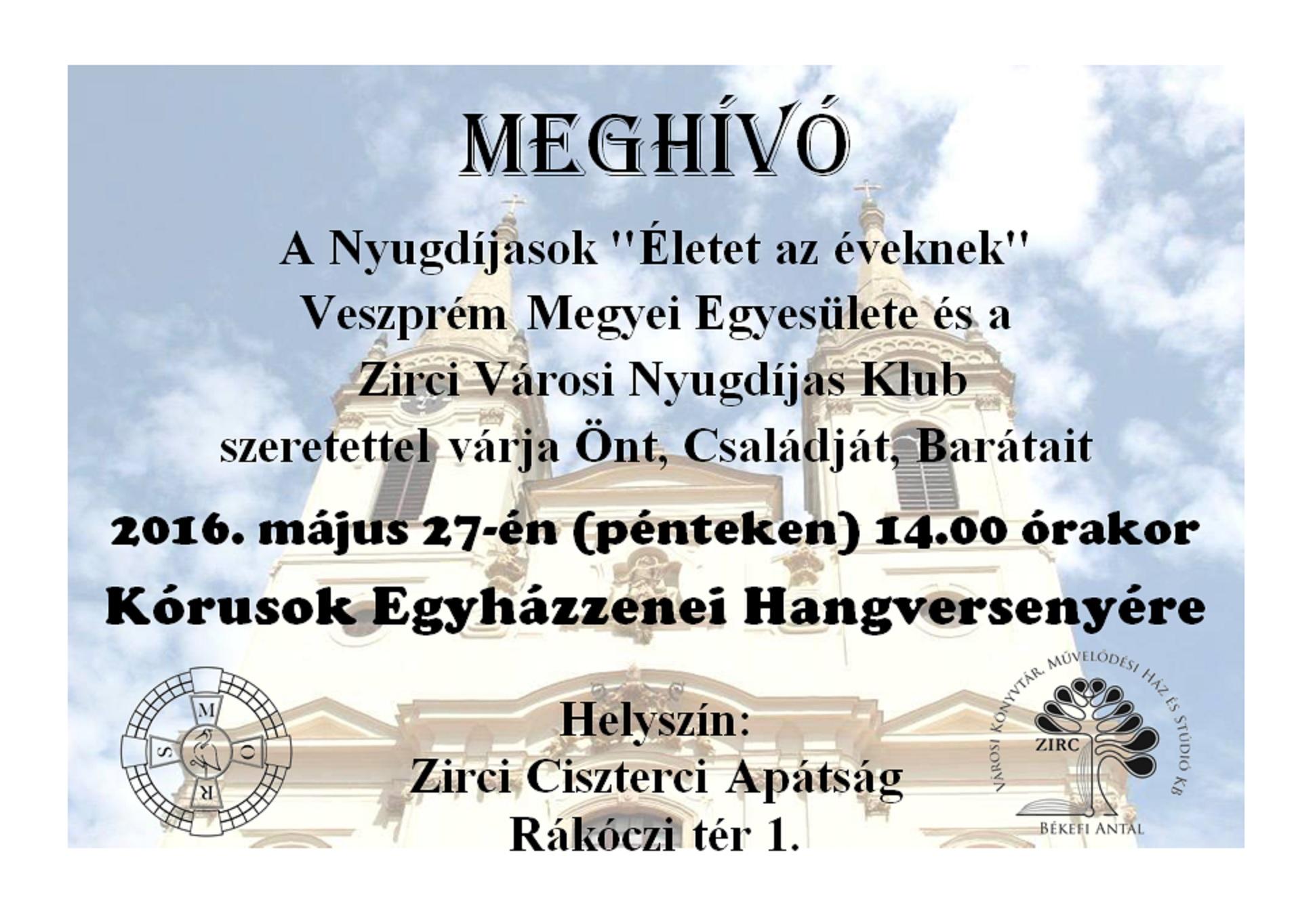 2016-05-27_egyhazzenei_korustalalkozo.jpg