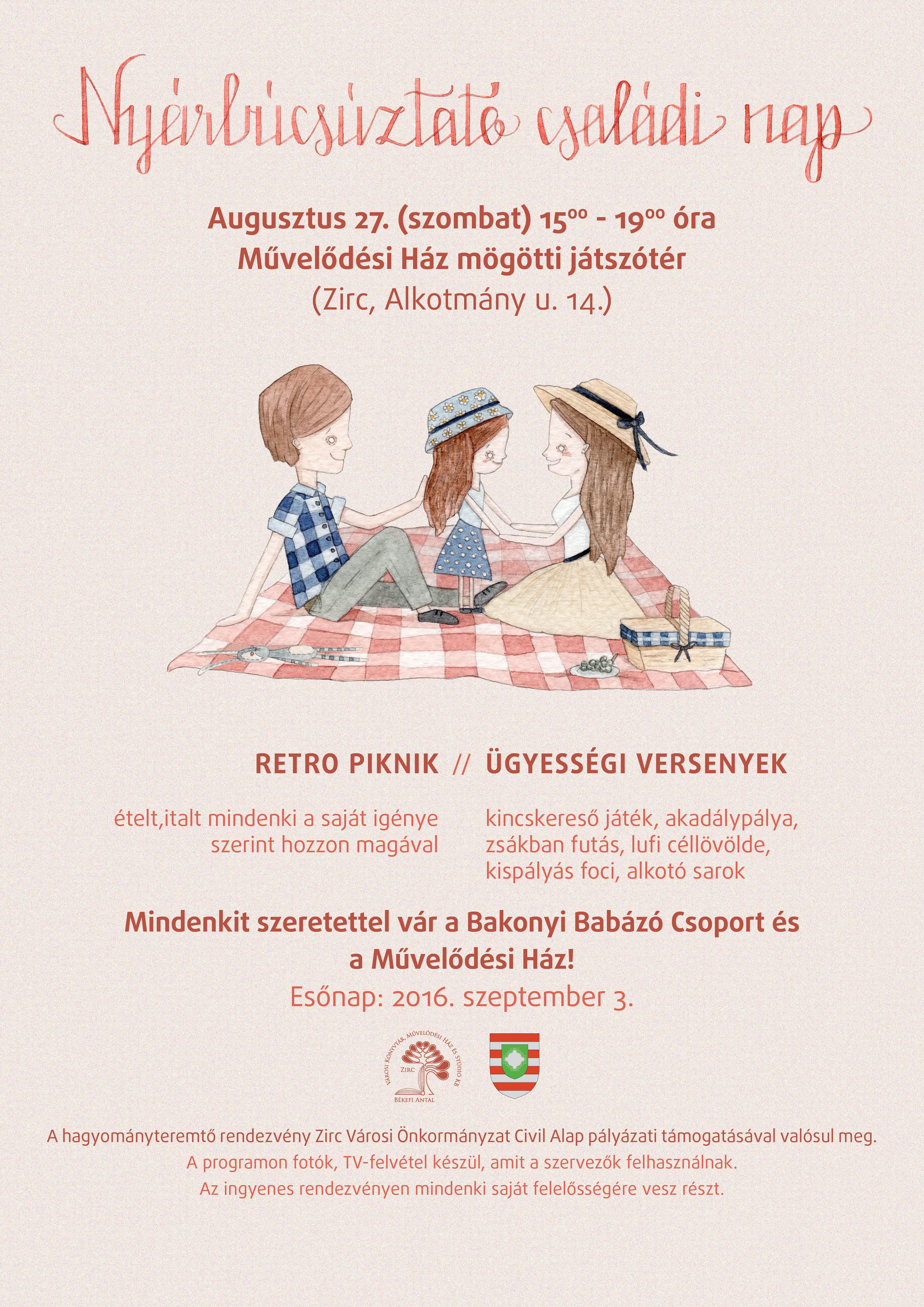 2016-08-27_nyarbucsuztato_csaladi_nap.jpg