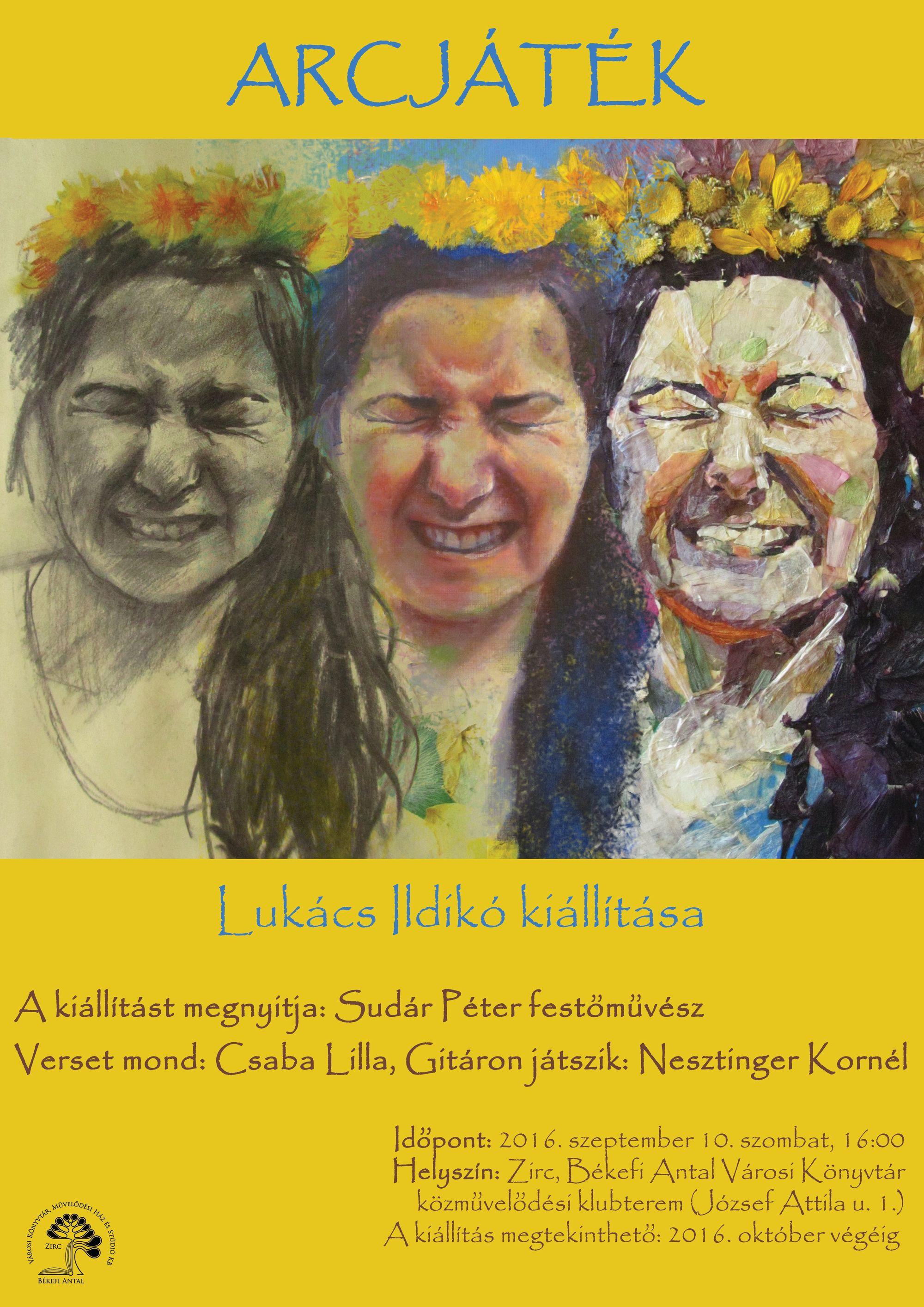 2016-09-10_lukacs_ildiko_arcjatek.jpg