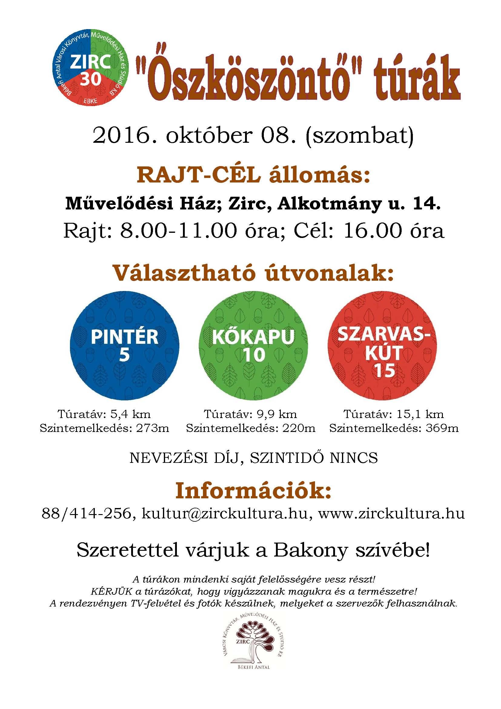 2016-10-08_zirc30-oszkoszonto_turak.jpg