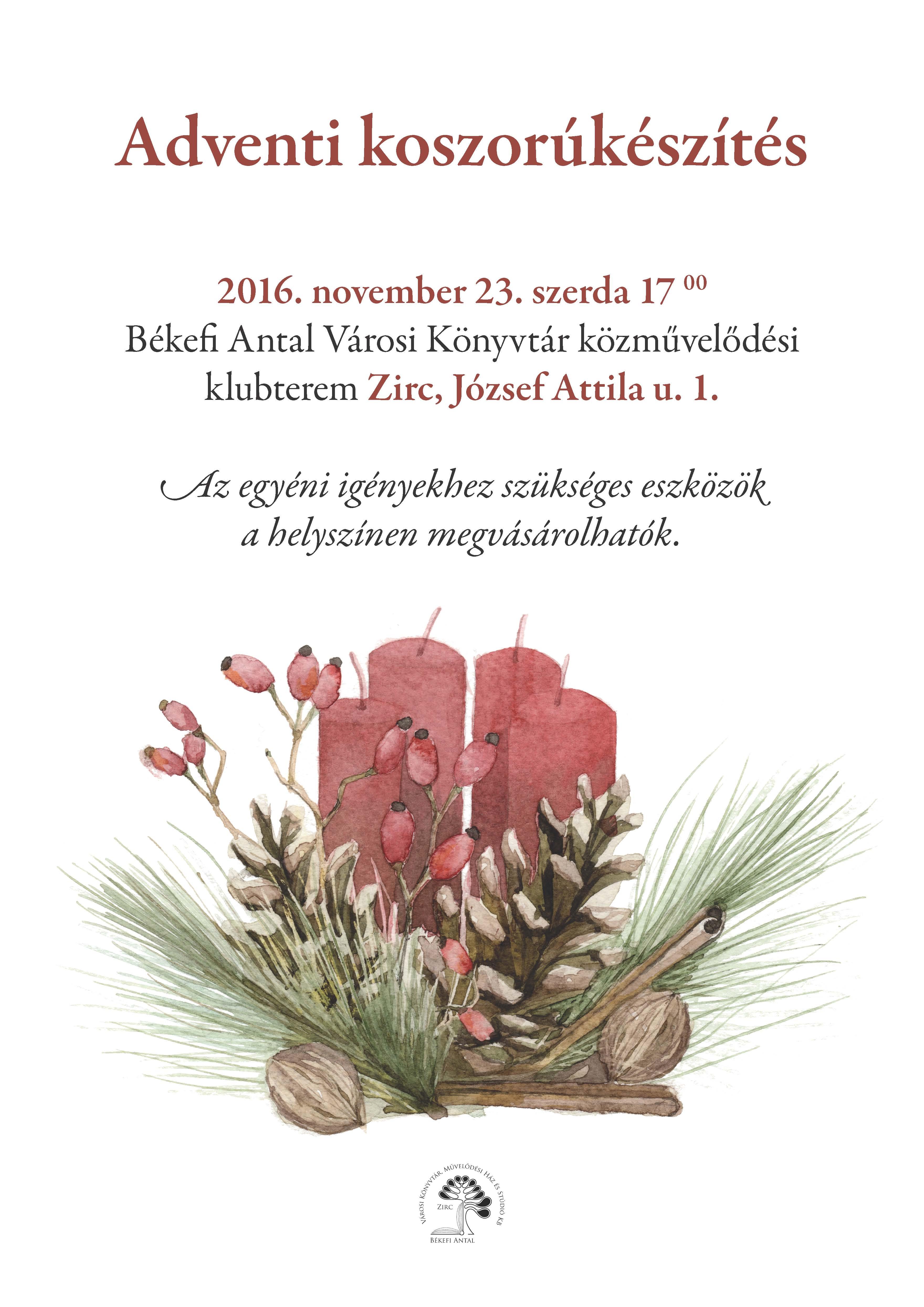 2016-11-23_adventi_koszorukeszites_a3.jpg