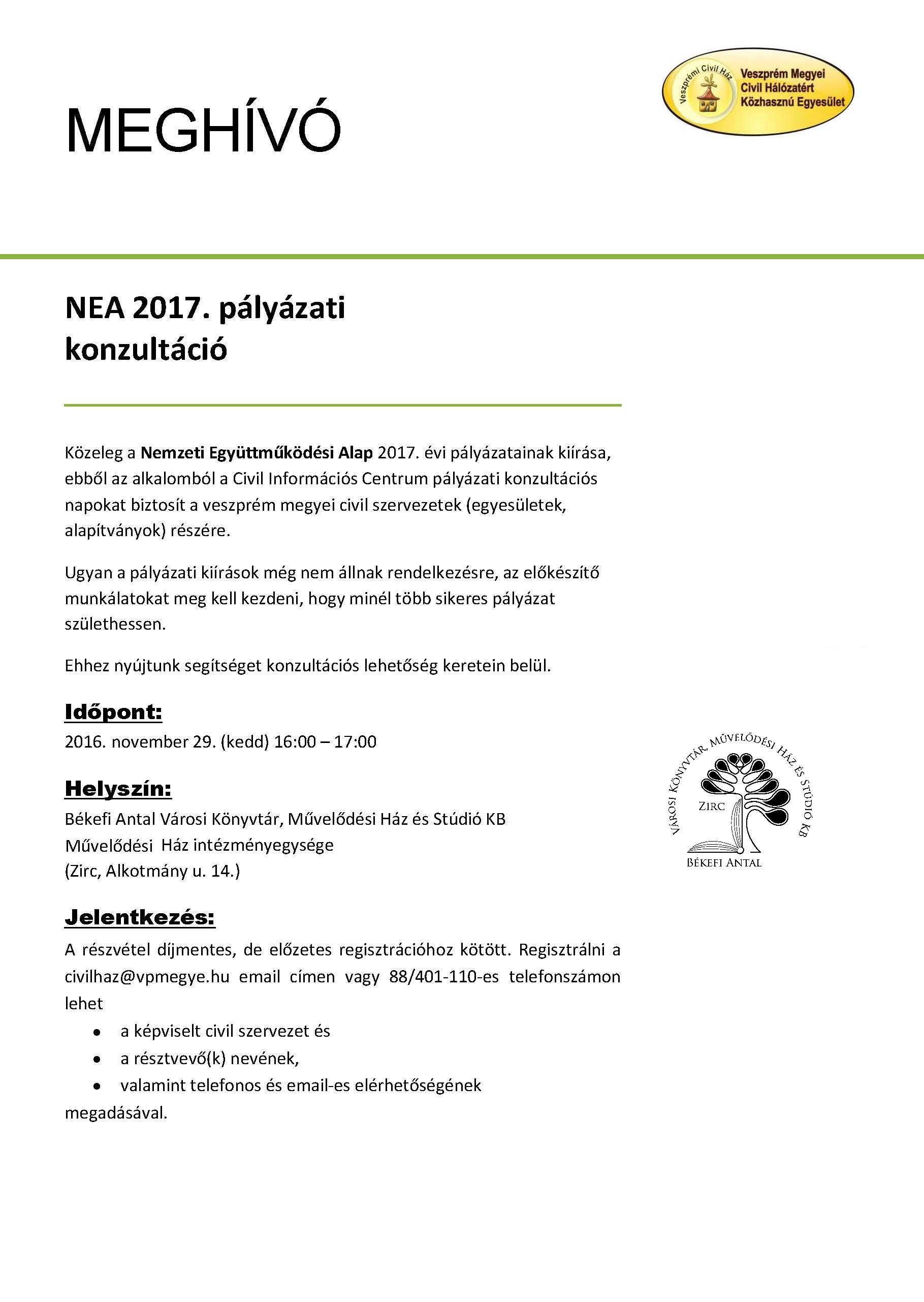 2016-11-29_nea_konzultacio.jpg