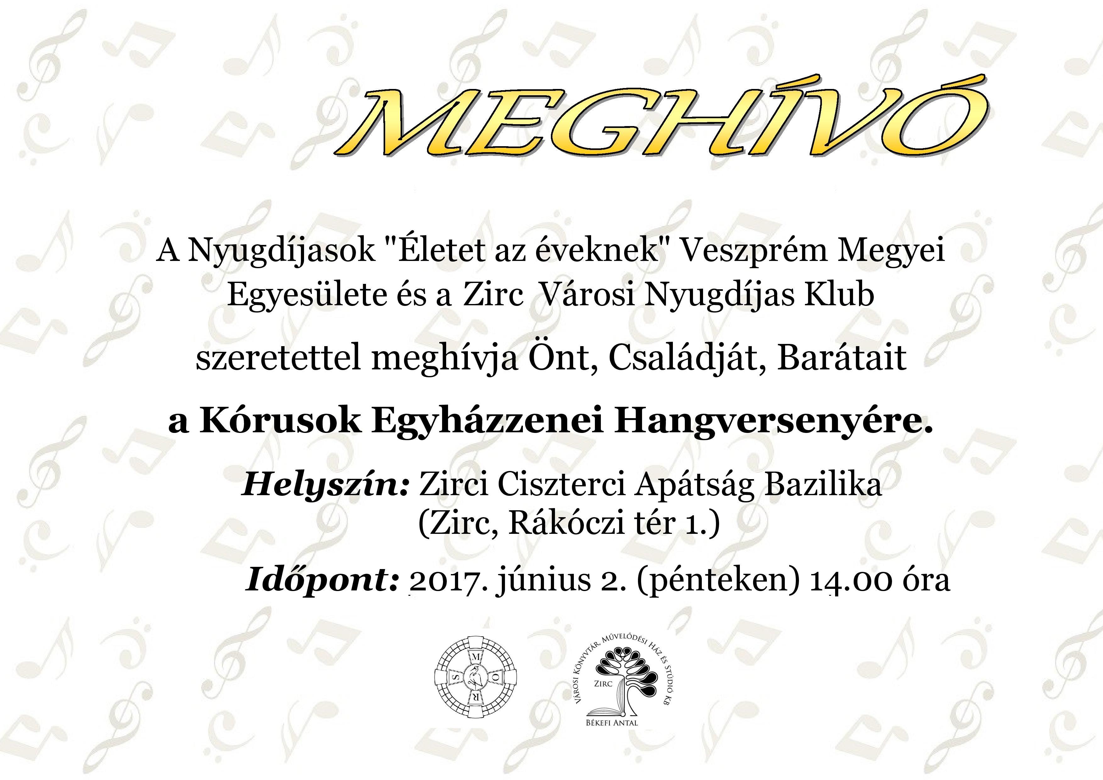 2017-06-02_egyhazzenei_korurtalalkozo.jpg