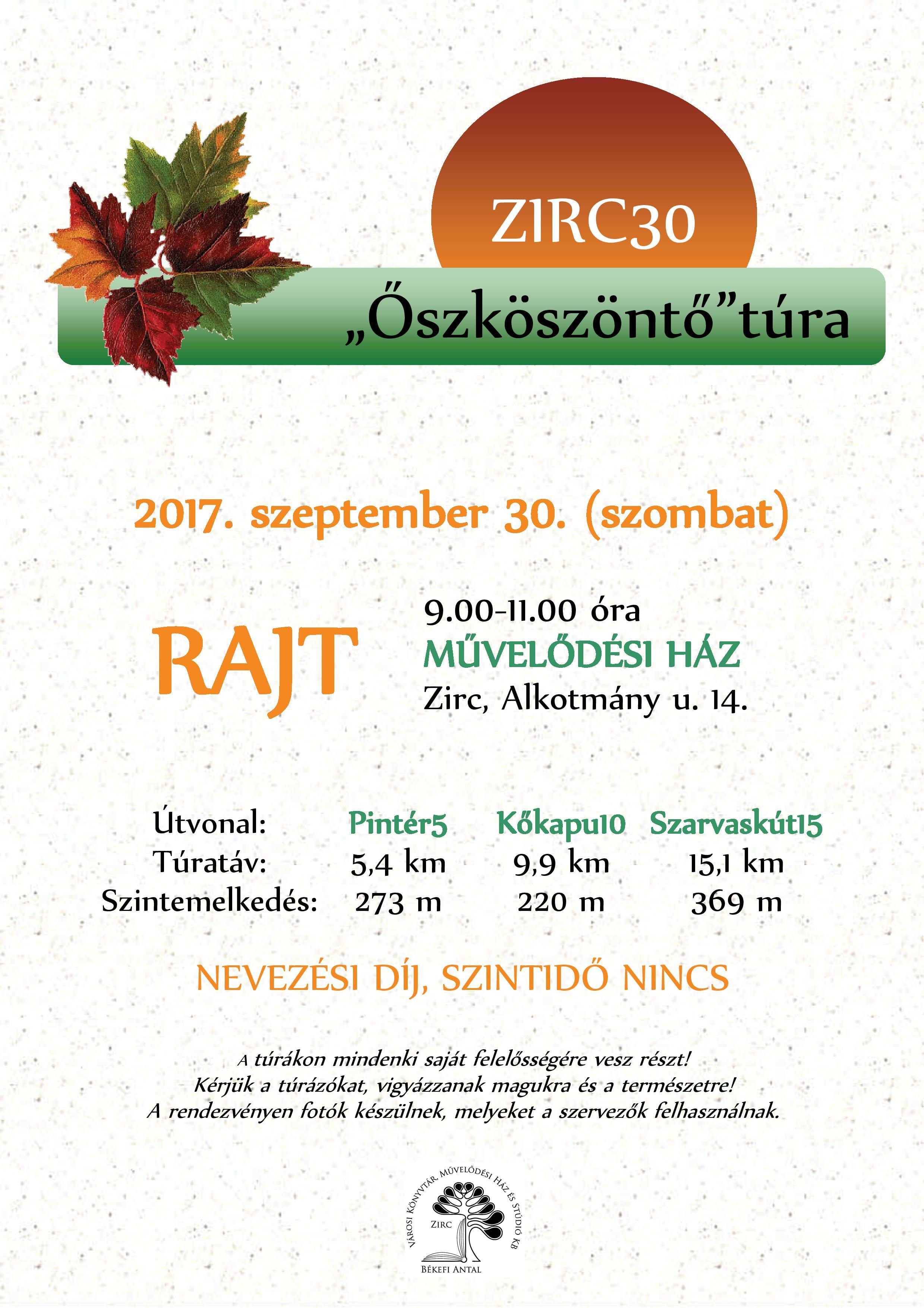 2017-09-30_zirc30_oszkoszonto_tura.jpg