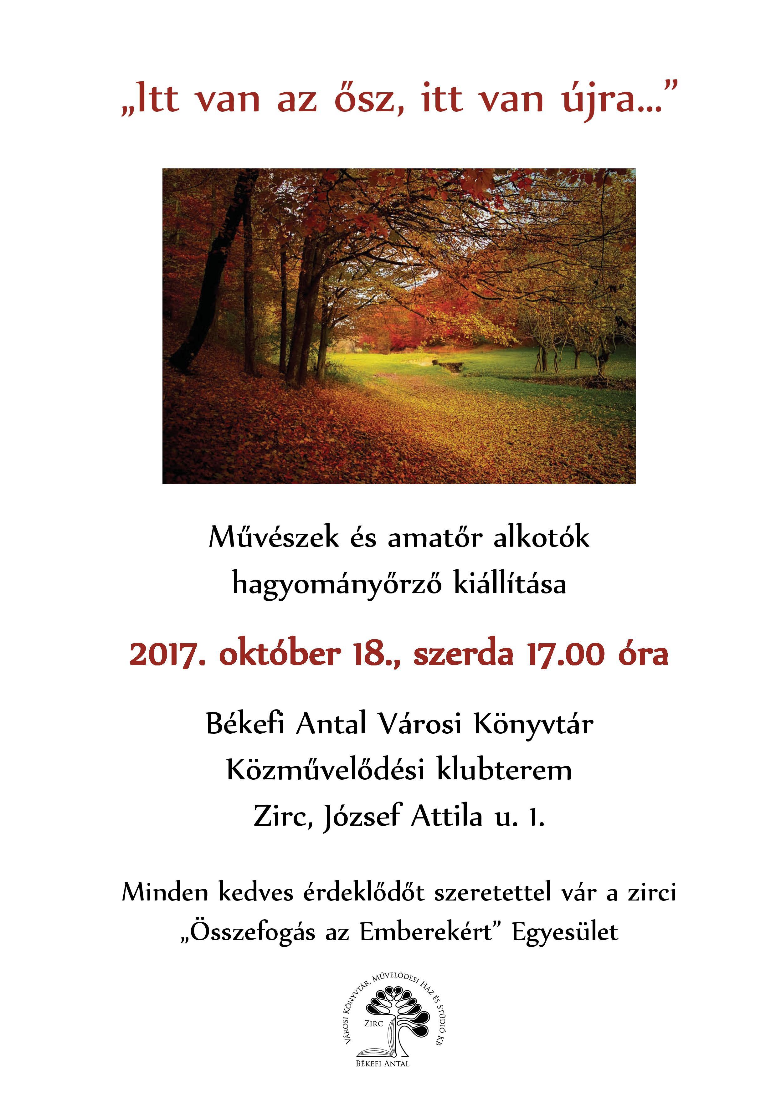 2017-10-18_itt_van_az_osz.jpg