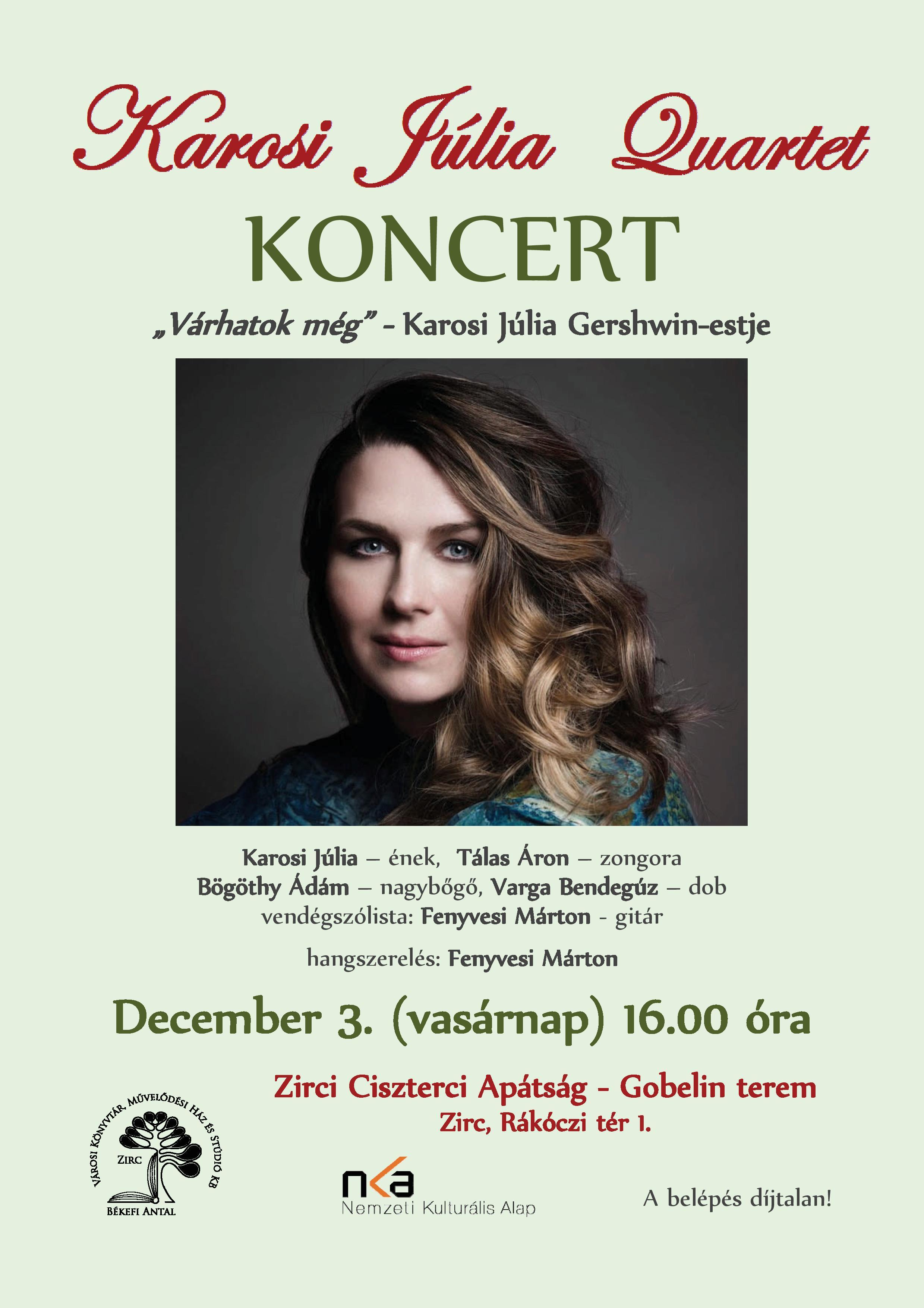 2017-12-03_karosi_julia_koncert-page-001.jpg