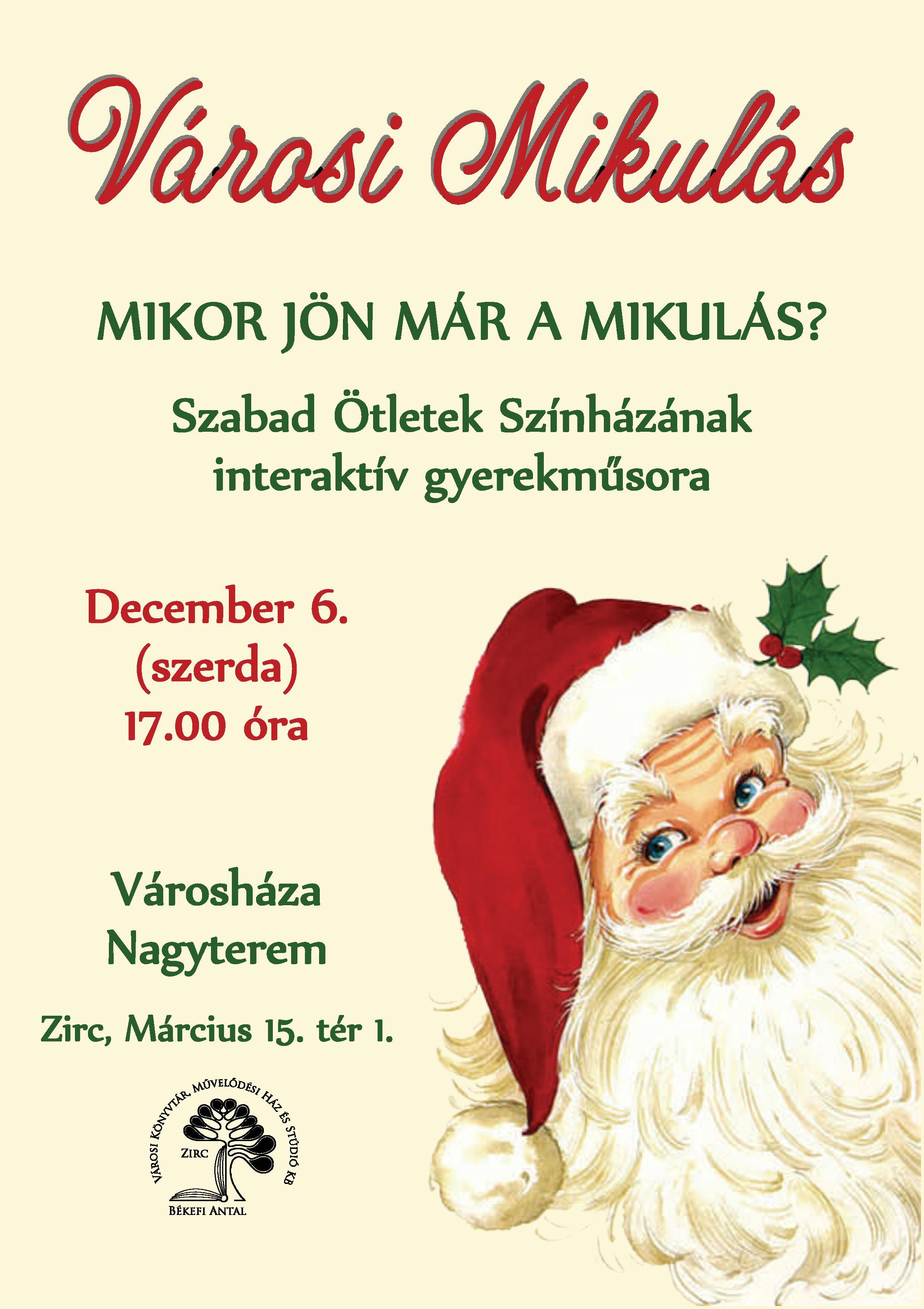 2017-12-06_mikulas-page-001.jpg