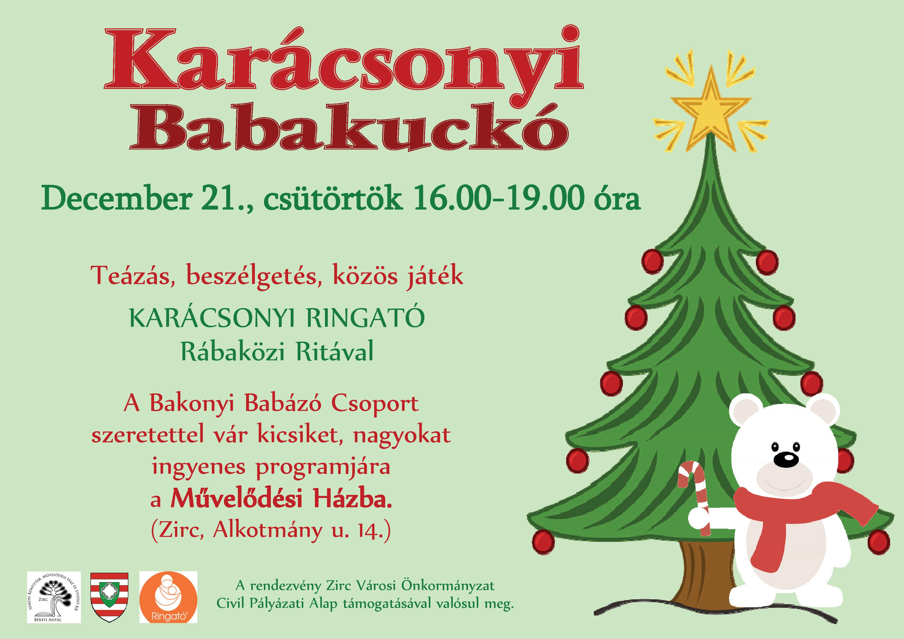 2017-12-21_karacsonyi_babakucko-page-001.jpg