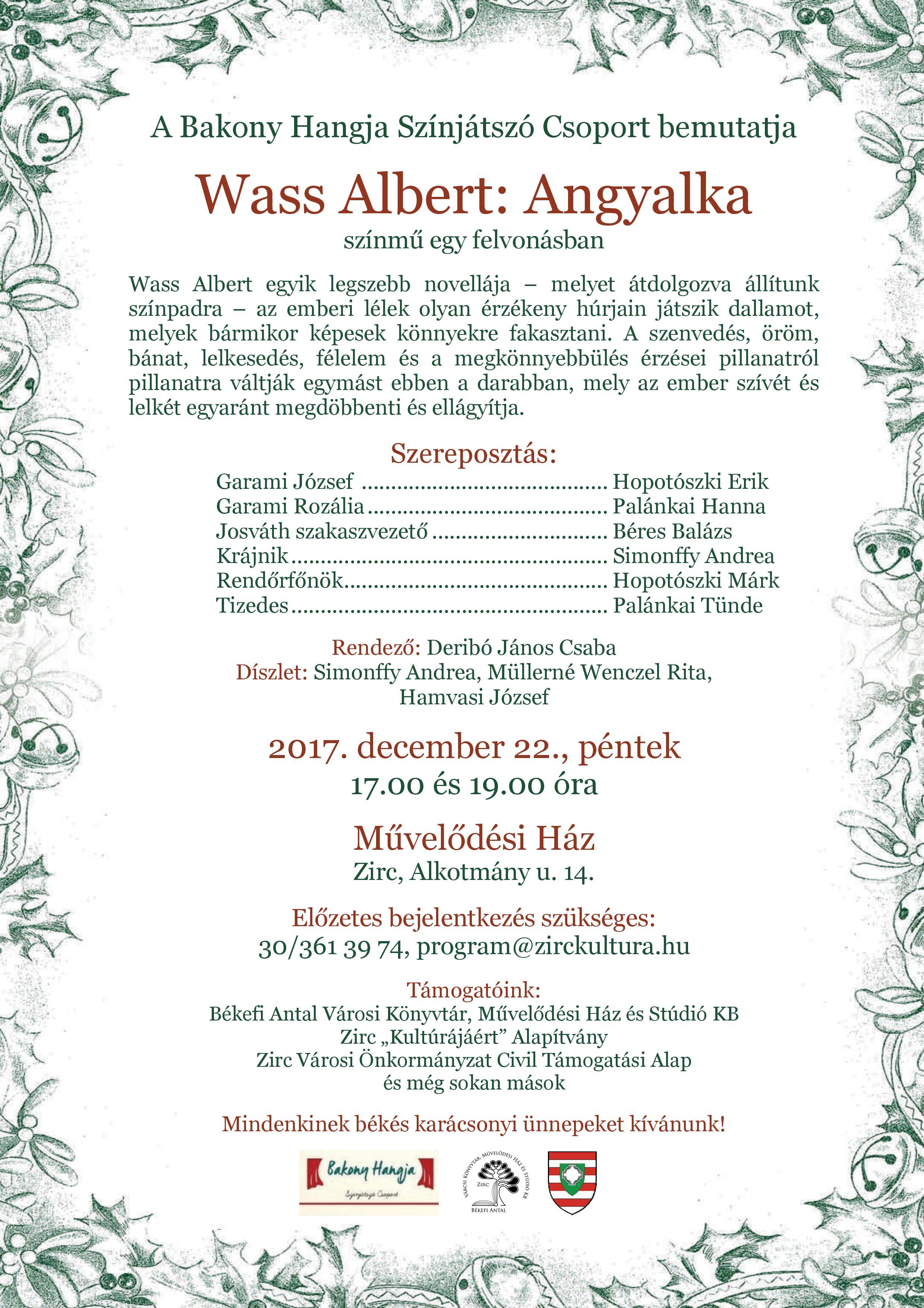 2017-12-22_szinjatszo_angyalka-page-001.jpg