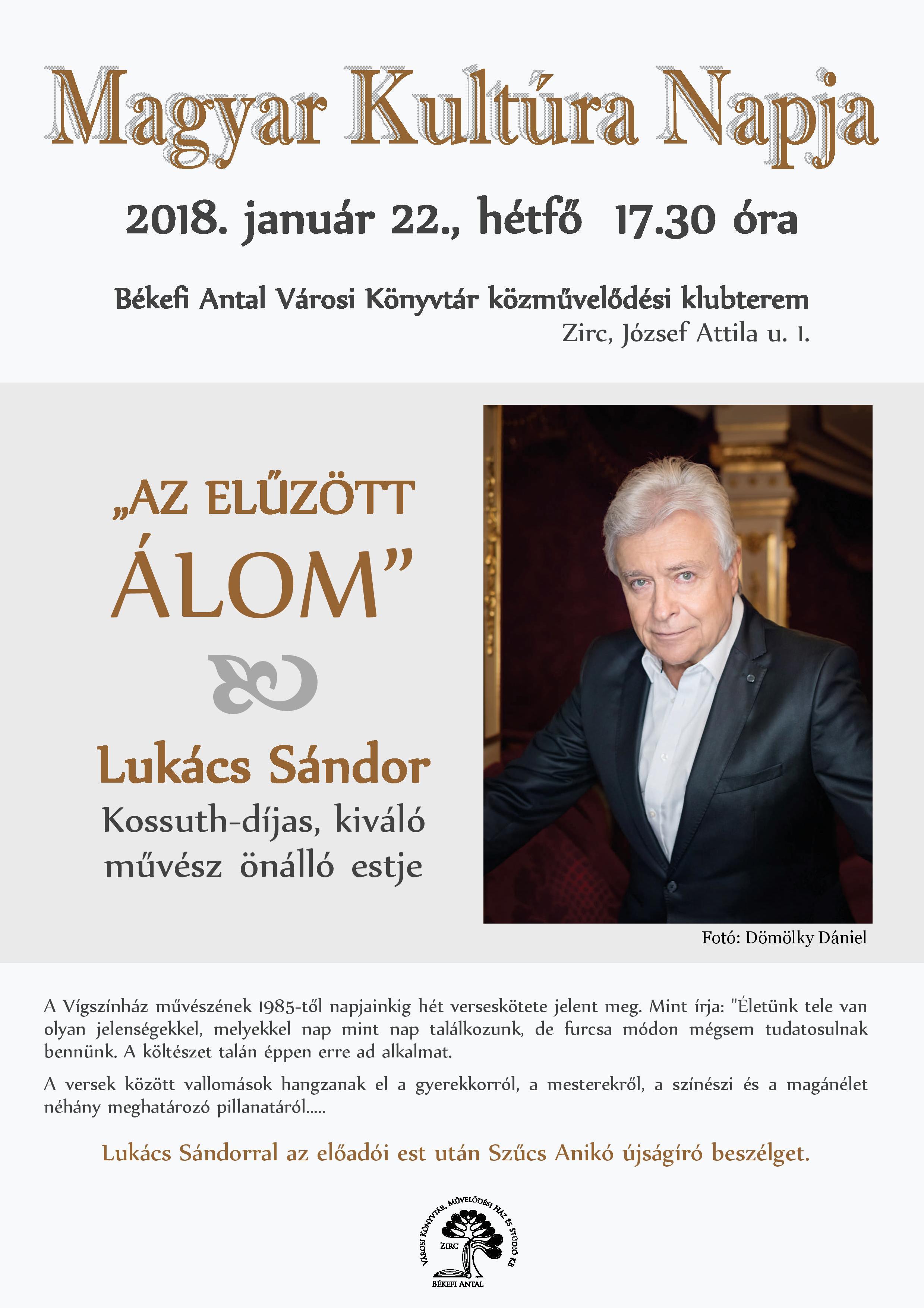 2018-01-22_magyar_kultura_napja_lukacs_sandor-page-001.jpg