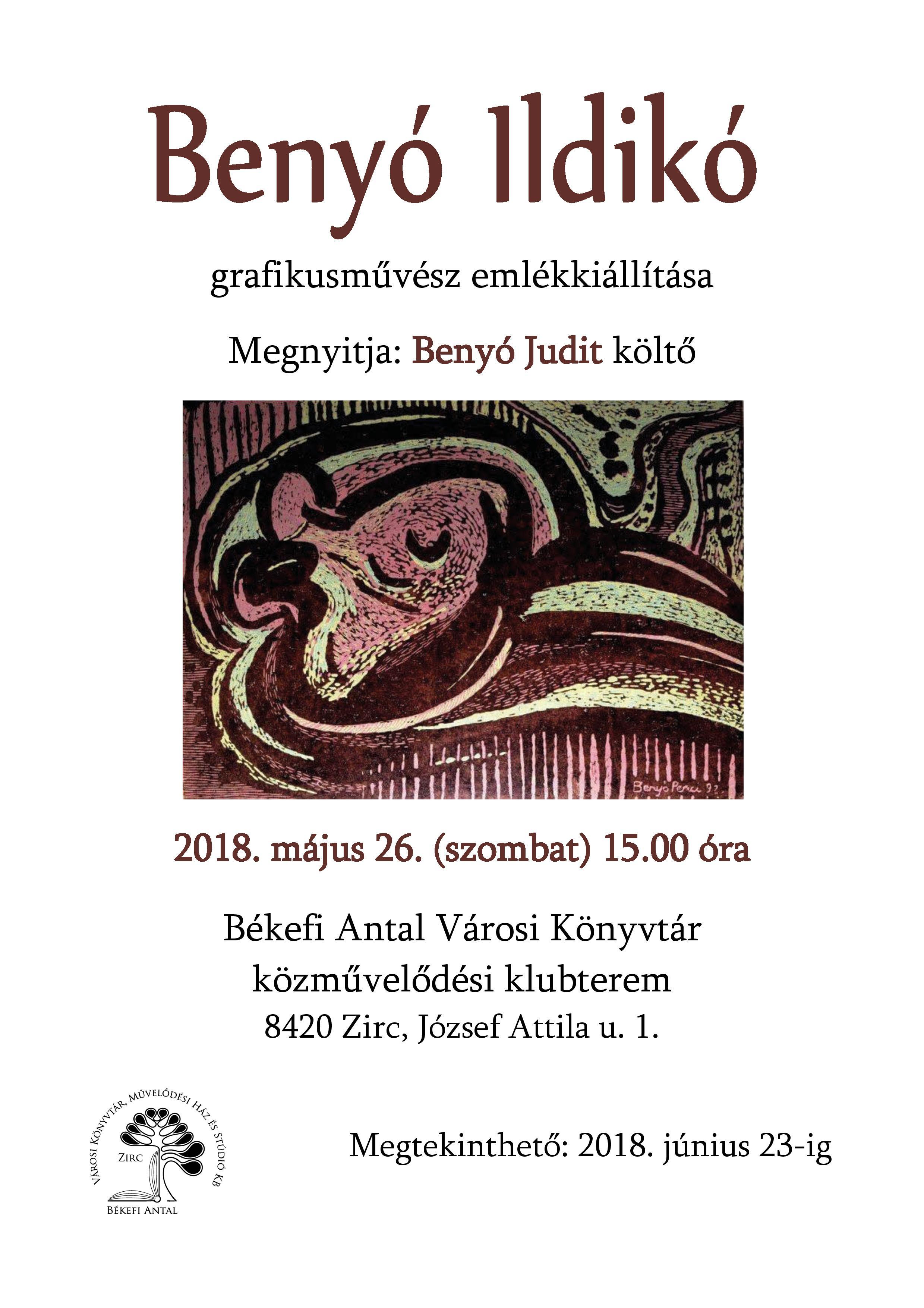 2018-05-26_benyo_ildiko_plakat-page-001.jpg