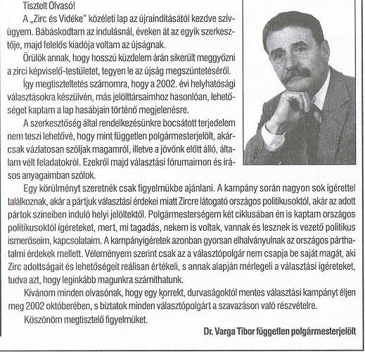 16-05-08_in_memoriam_dr_varga_tibor_8.jpg
