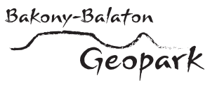 bakony-balaton_geopark.png