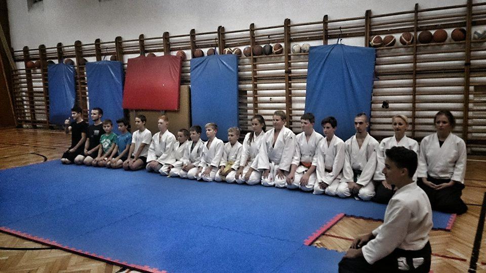 aikido_003.jpg