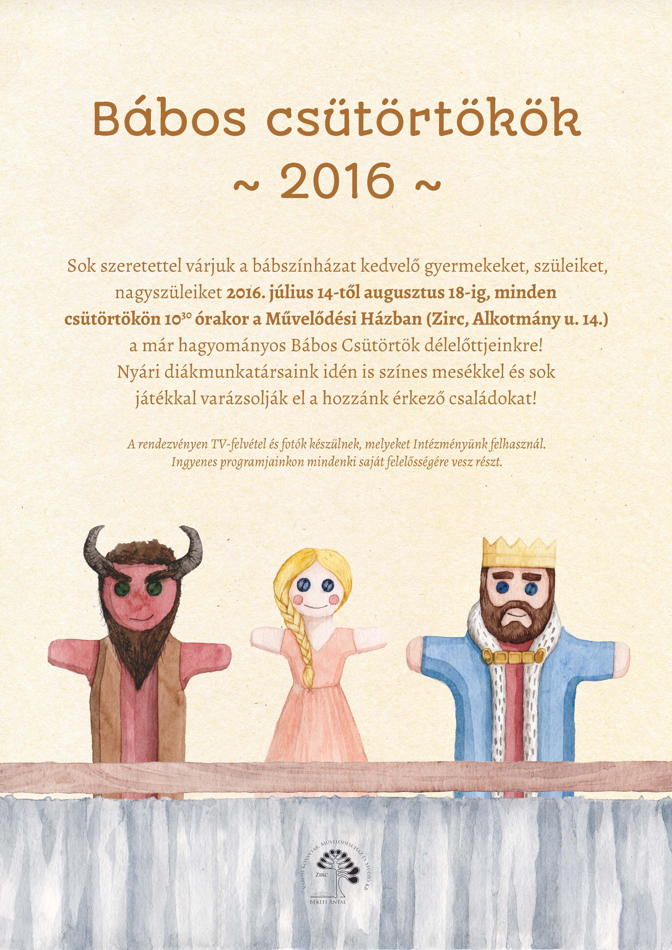 babos_csutortok_2016.jpg