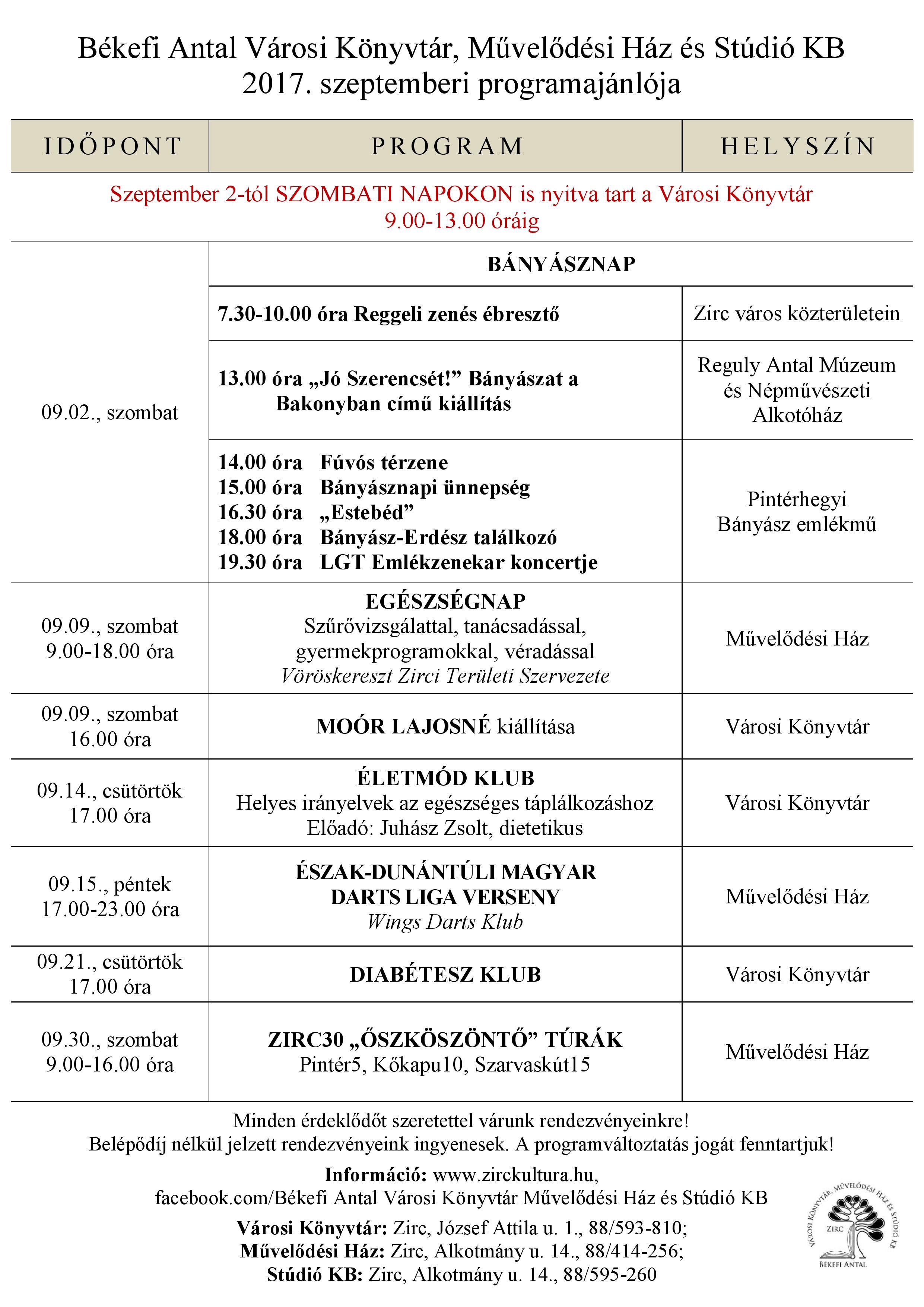 bavkmhskb_2017_09_programajanlo-page-001.jpg