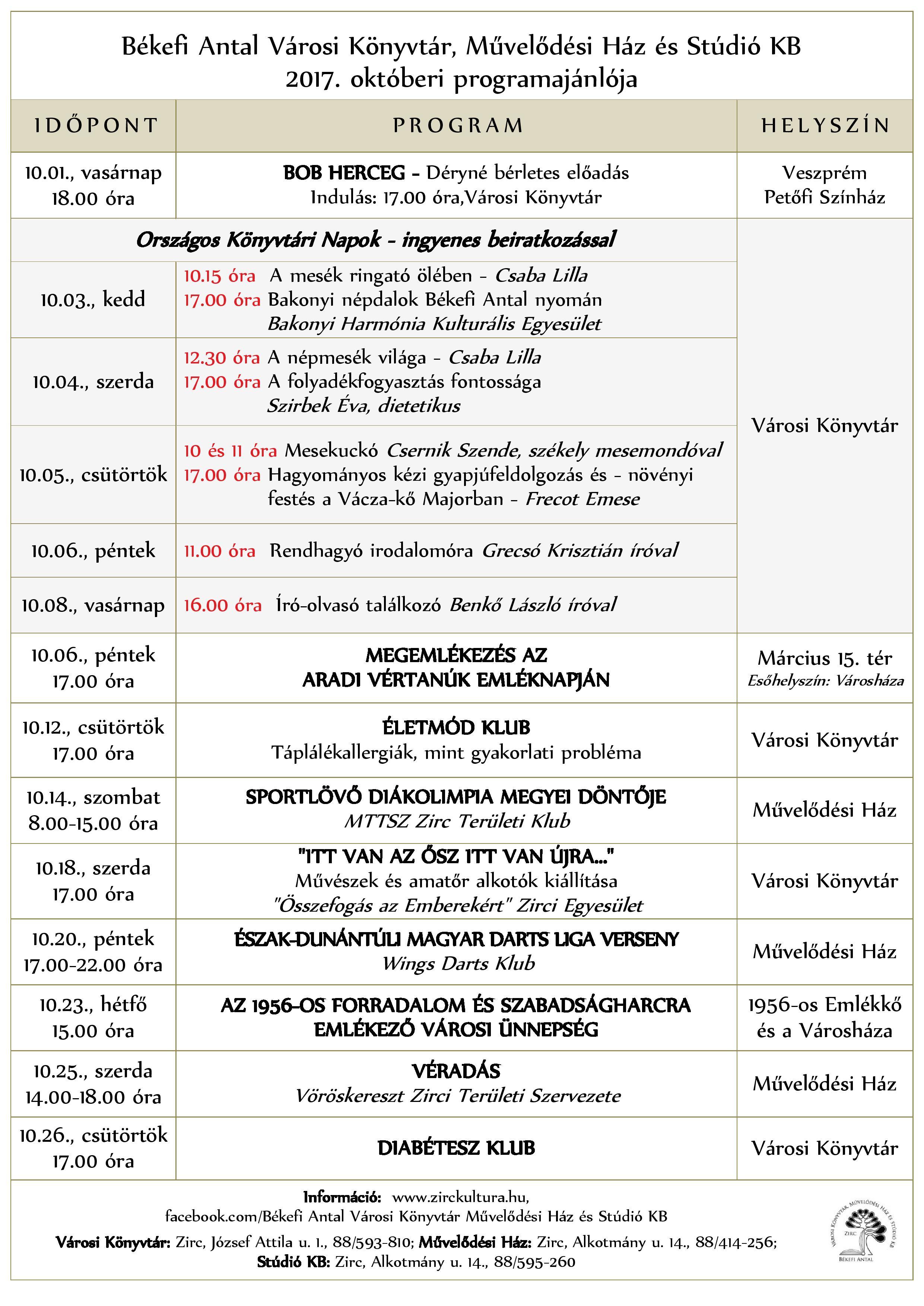 bavkmhskb_2017_10_programajanlo-page-001.jpg