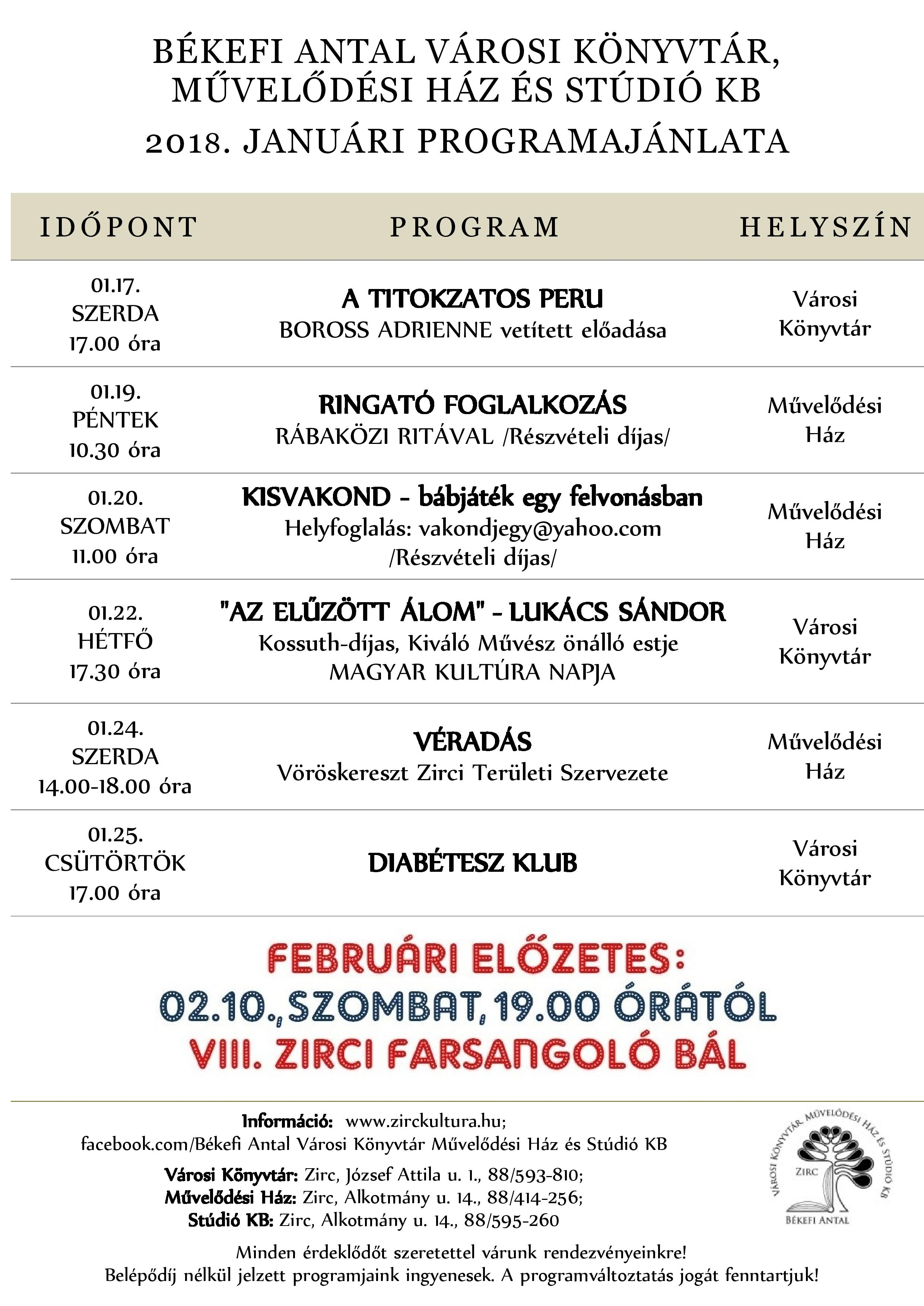 bavkmhskb_2018_01_programajanlo-page-001_1.jpg