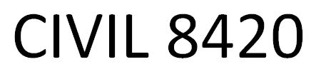 civil8420.png