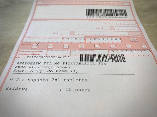 e-recept.jpg