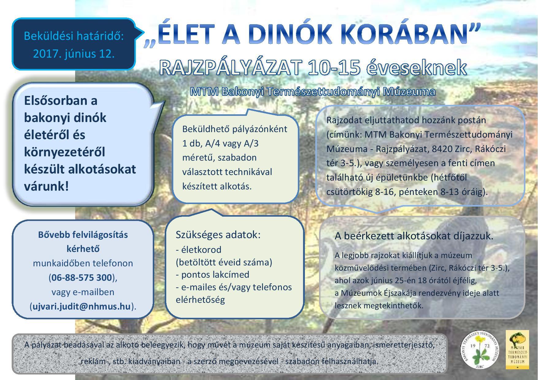 elet_a_dinok_koraban_felsosok_rajzpalyazat.jpg