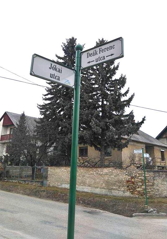 utcatabla1_1.jpg