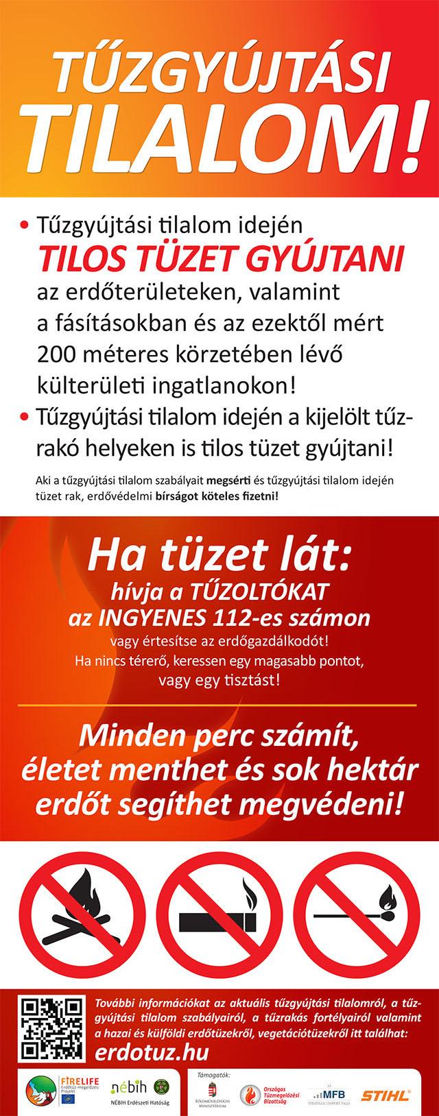 firelife_tabla_tuzgyujtasi_tilalom_148x420mm_w640.jpg
