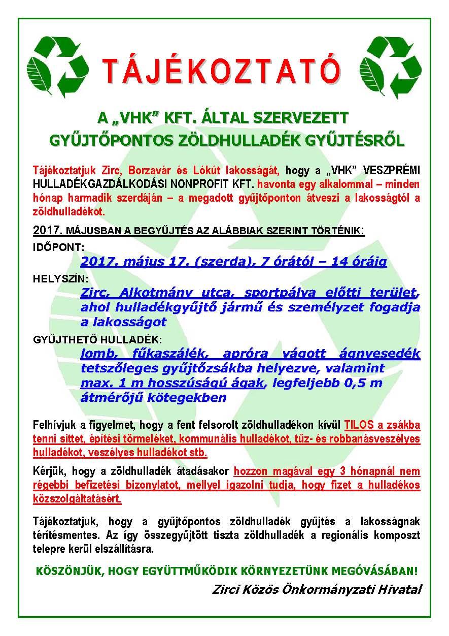 gyujtopontos_zoldhulladek_gyujtes_2017_majus_1.jpg