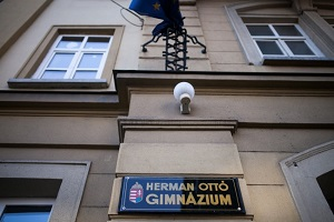 herman-gimn-650x4351.jpg