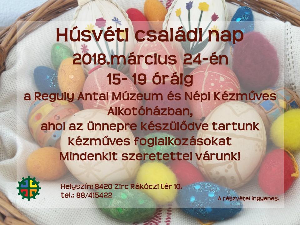 husvet_plakat2.jpg