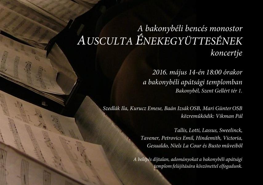 koncertbakonybel.png
