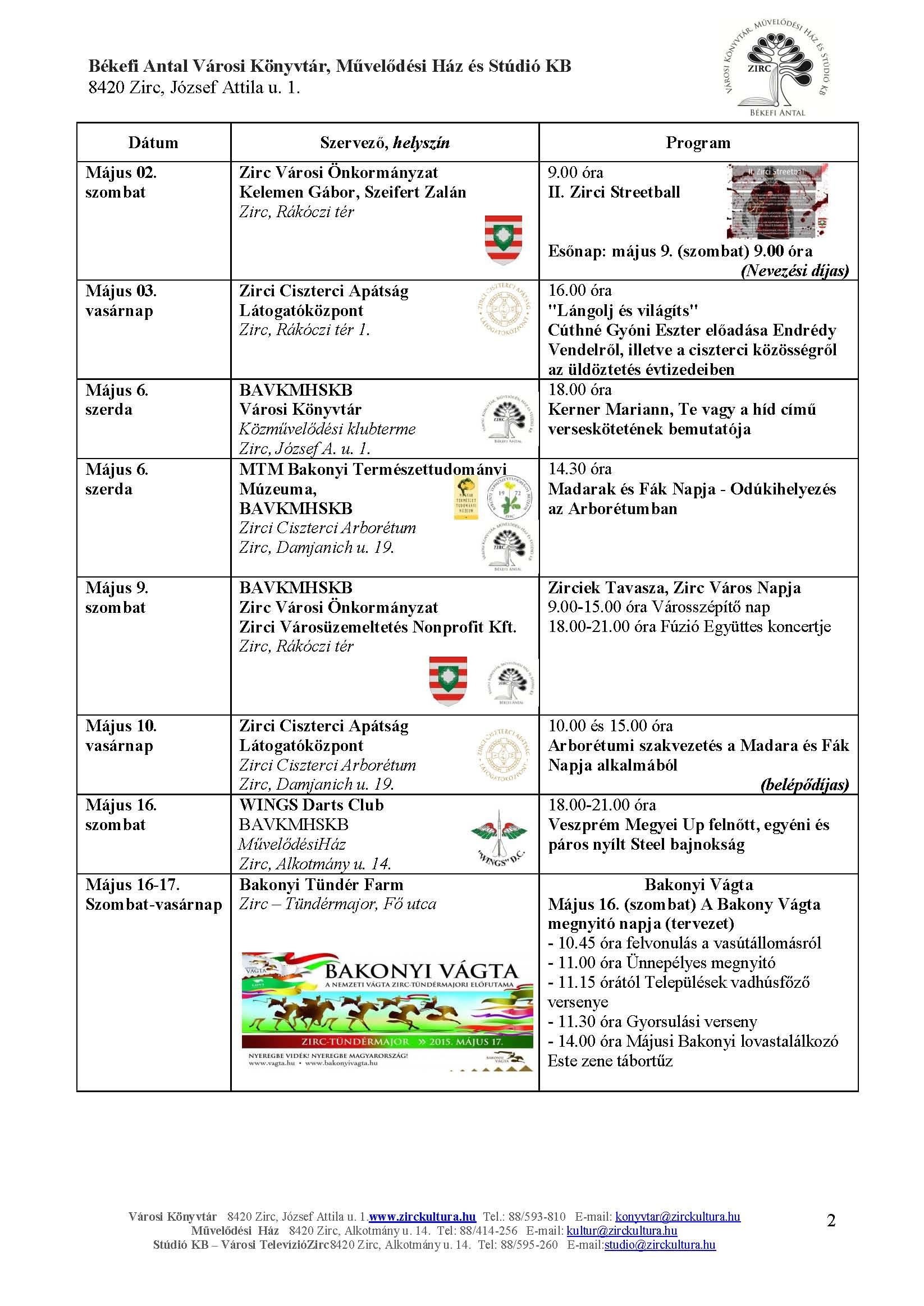 pmh-2015_05_majusi_programok_zircen1_oldal_2.jpg