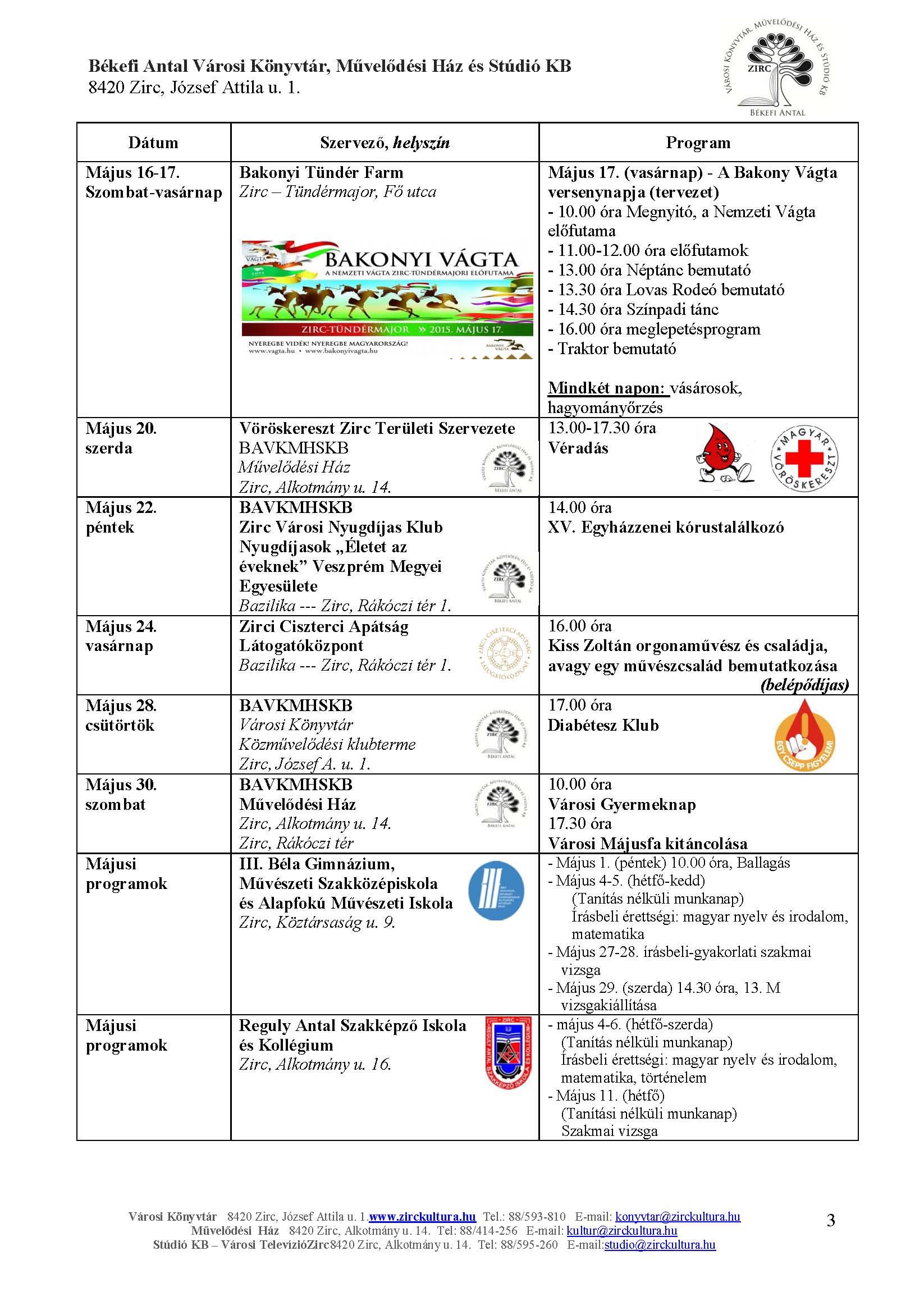 pmh-2015_05_majusi_programok_zircen1_oldal_3.jpg