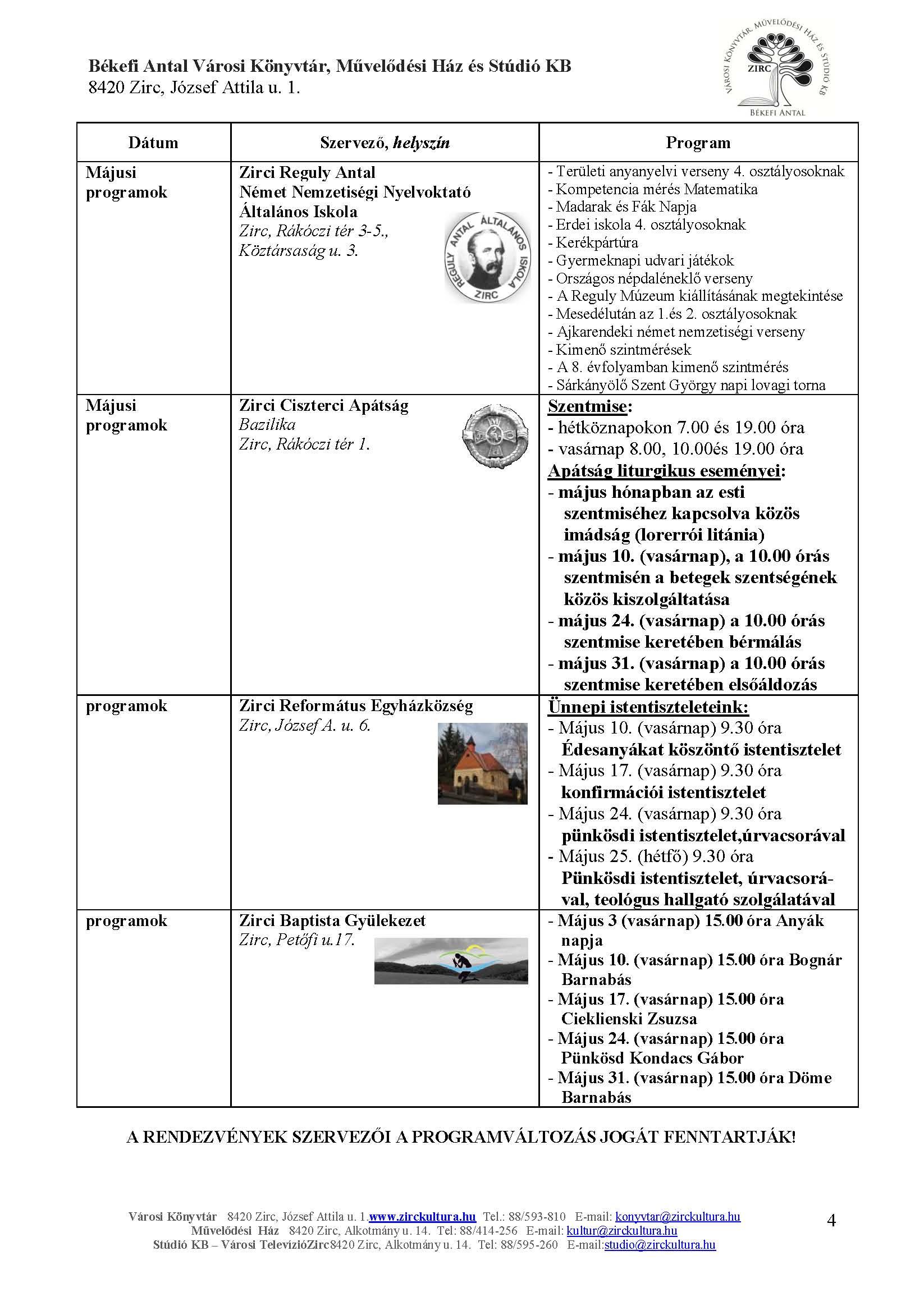 pmh-2015_05_majusi_programok_zircen1_oldal_4.jpg