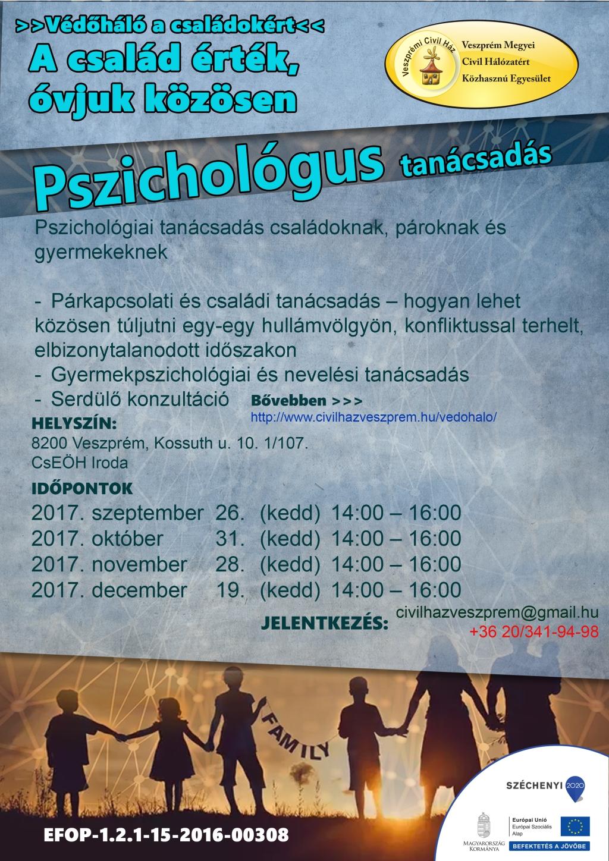 pszichologus_vedo_17_a4.jpg