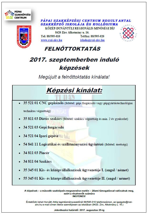 rszikepzesek2017.png