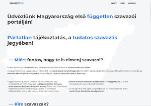 szavazzinfo.png