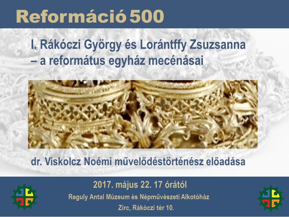 viskolcz_noemi_2.jpg