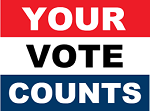your_votes_counts.png