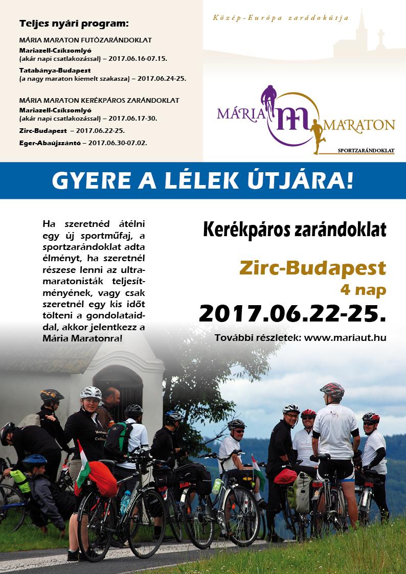 zirc-budapest_kerekparos_szakasz_maria_maraton.jpg