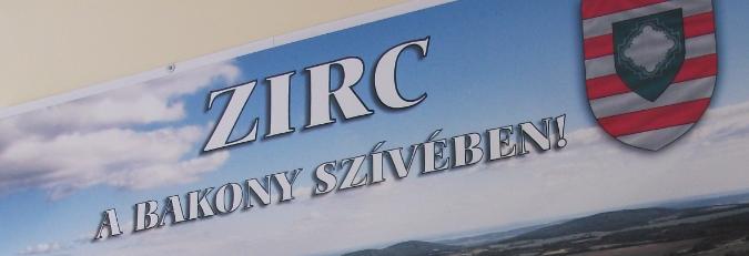 zirc_foto.png