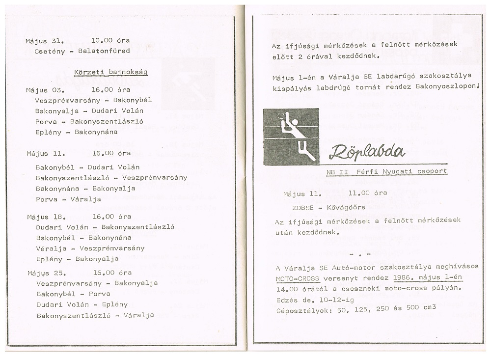 zirci_tallozo_1986_1_3_11.jpg