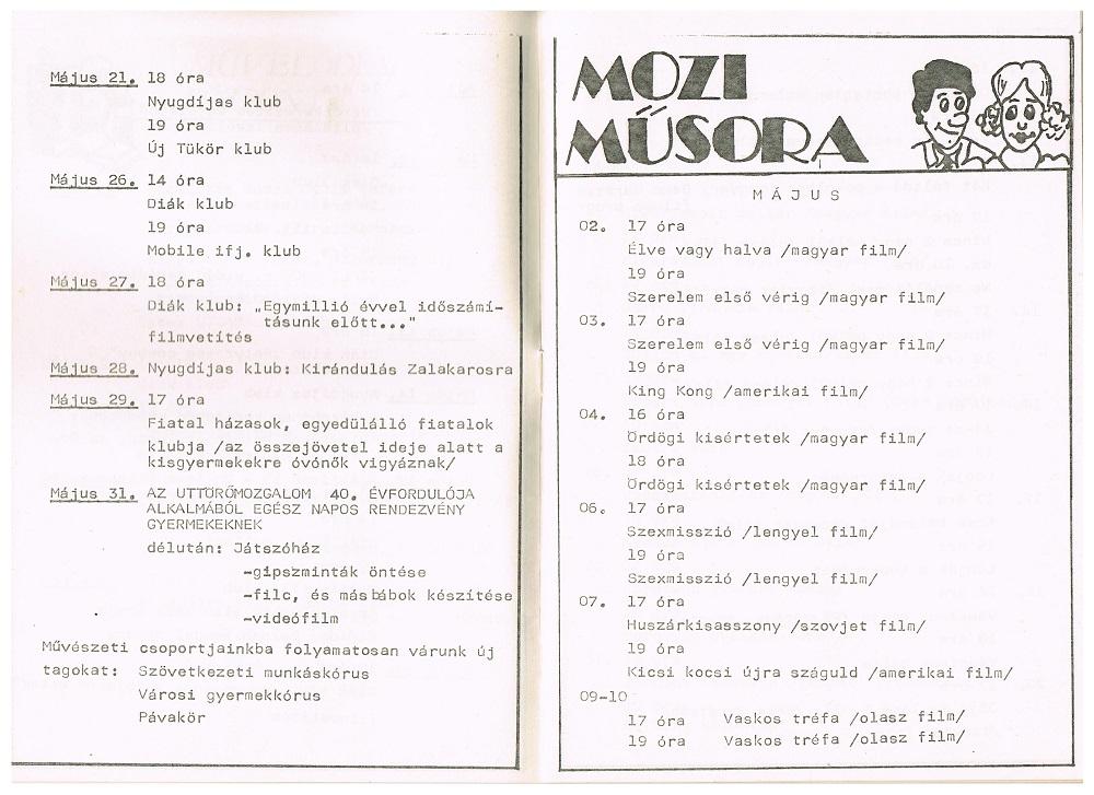 zirci_tallozo_1986_1_3_4.jpg