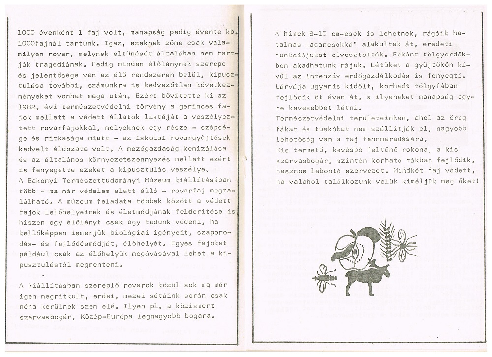 zirci_tallozo_1986_1_3_7.jpg
