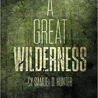 UPD Great Wilderness, A. Color adidas Gobierno objetivo hosted