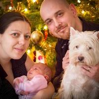 Karácsony 2012