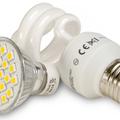 Káros a LED-lámpa az egészségre?