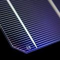 Leáll a Bosch a napelemgyártással