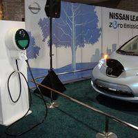 Hanyatlik az elektromos autók népszerűsége